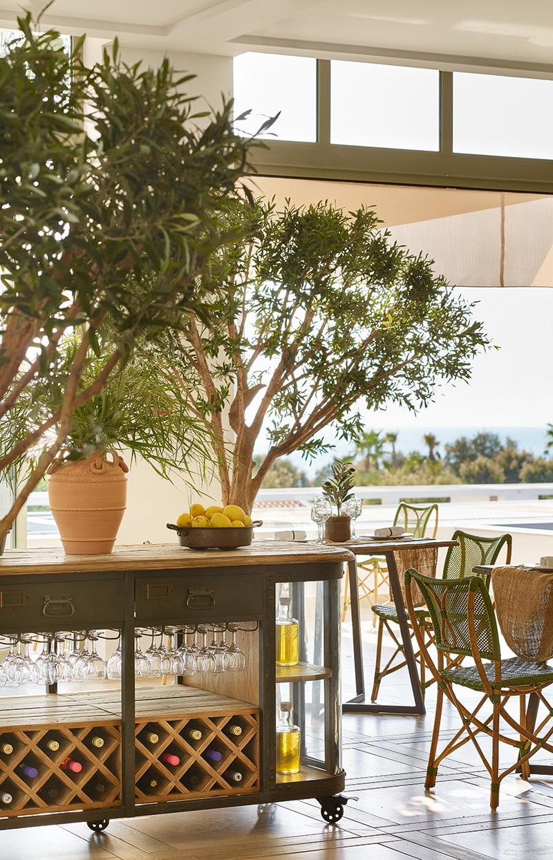 13-luxme-rhodos-dining-olive-restaurant-21862.jpg
