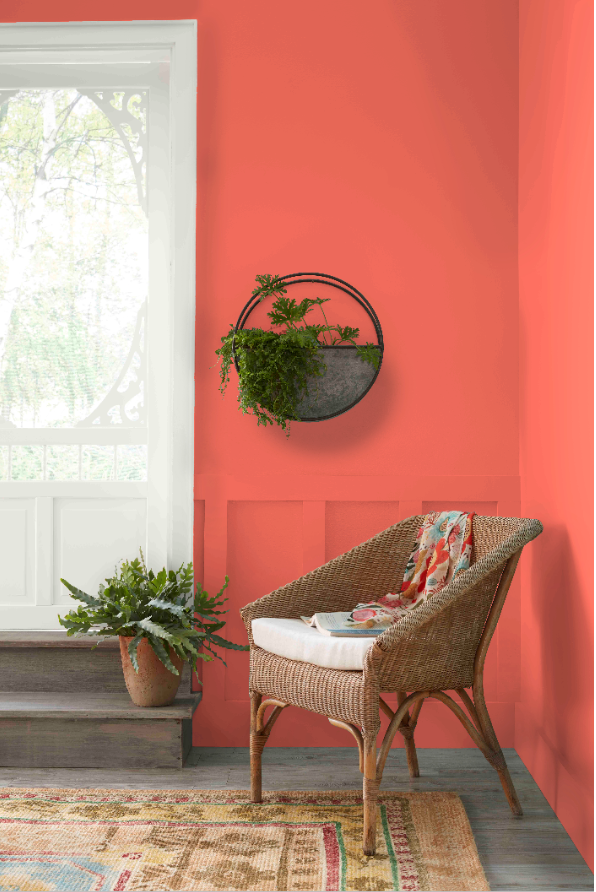 Top Tips to Styling Pantone's Colour of the Year - Living Coral.png