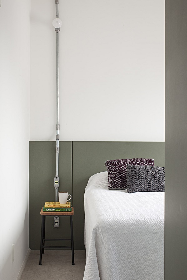 A Batchelor Pad for Twin Brothers With an Industrial Vibe (11).jpg