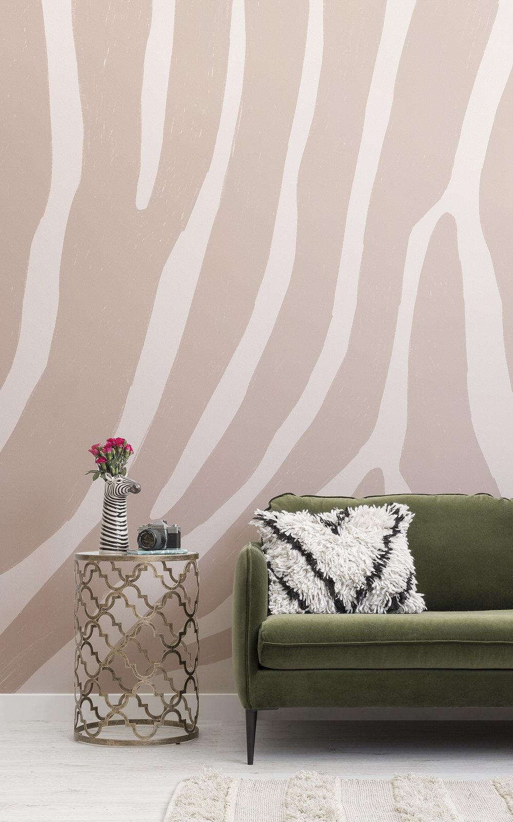 Pink Zebra Lifestyle