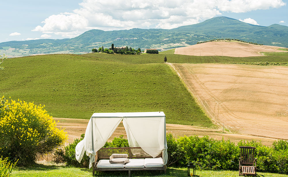 Copia de Luxury_villa_rentals-Tuscany-Stylish_villa_co_18.jpg