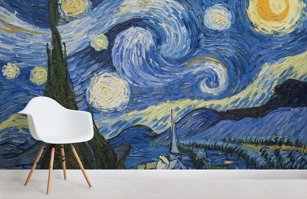 tarry-Night-Chair-Web.jpg