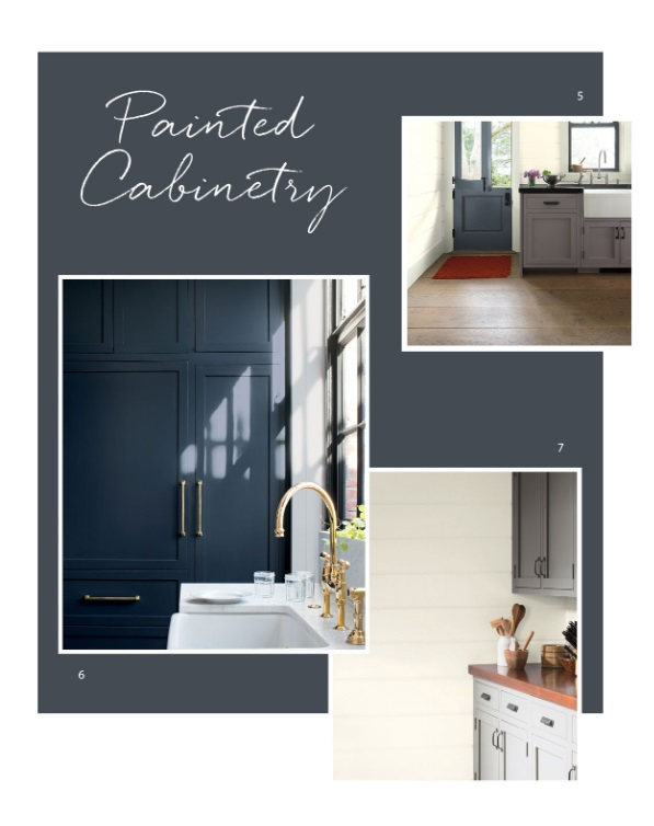 A Guide to Painting the Kitchen with Benjamin Moore Paints (2).jpg