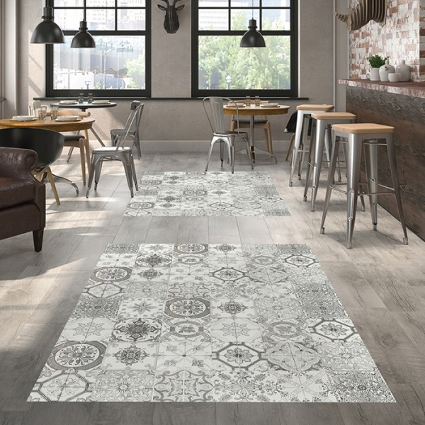 Give Your Home A Spring Refresh With These Floor Tile Ideas (1).jpg