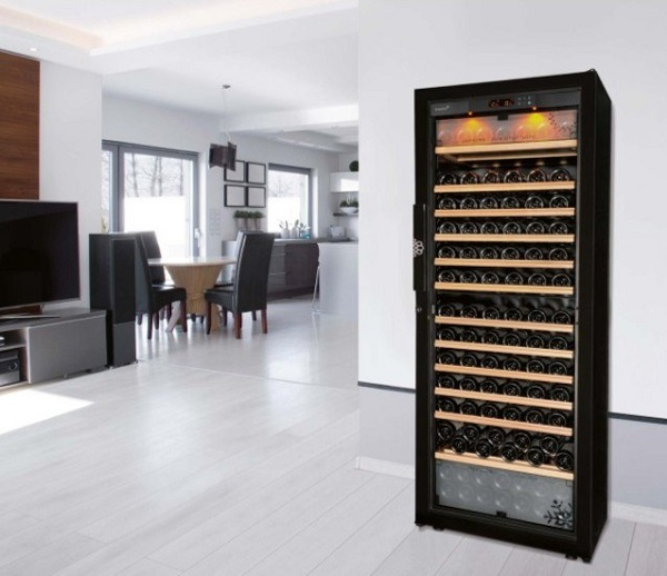 freestanding wine cooler 2.jpg