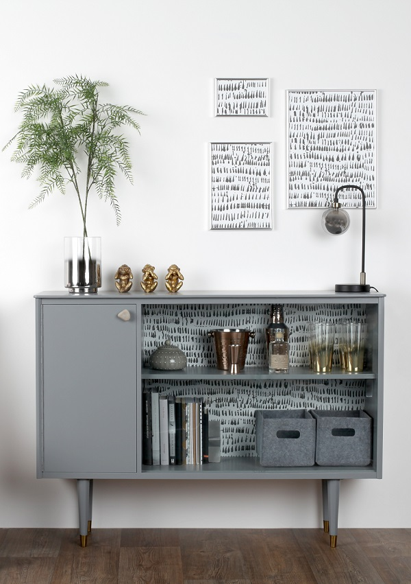 Bank Holiday DIY - Upcycle a Mid-Century Sideboard (1).jpg