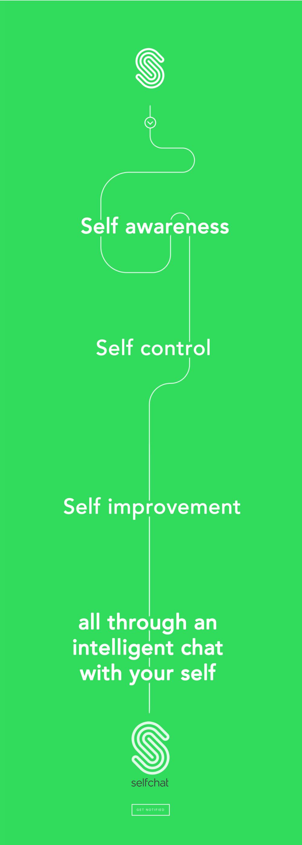10 Logo_Selph_Path_green.png