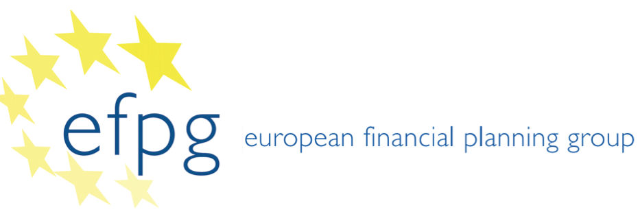 European Financial Planning Group