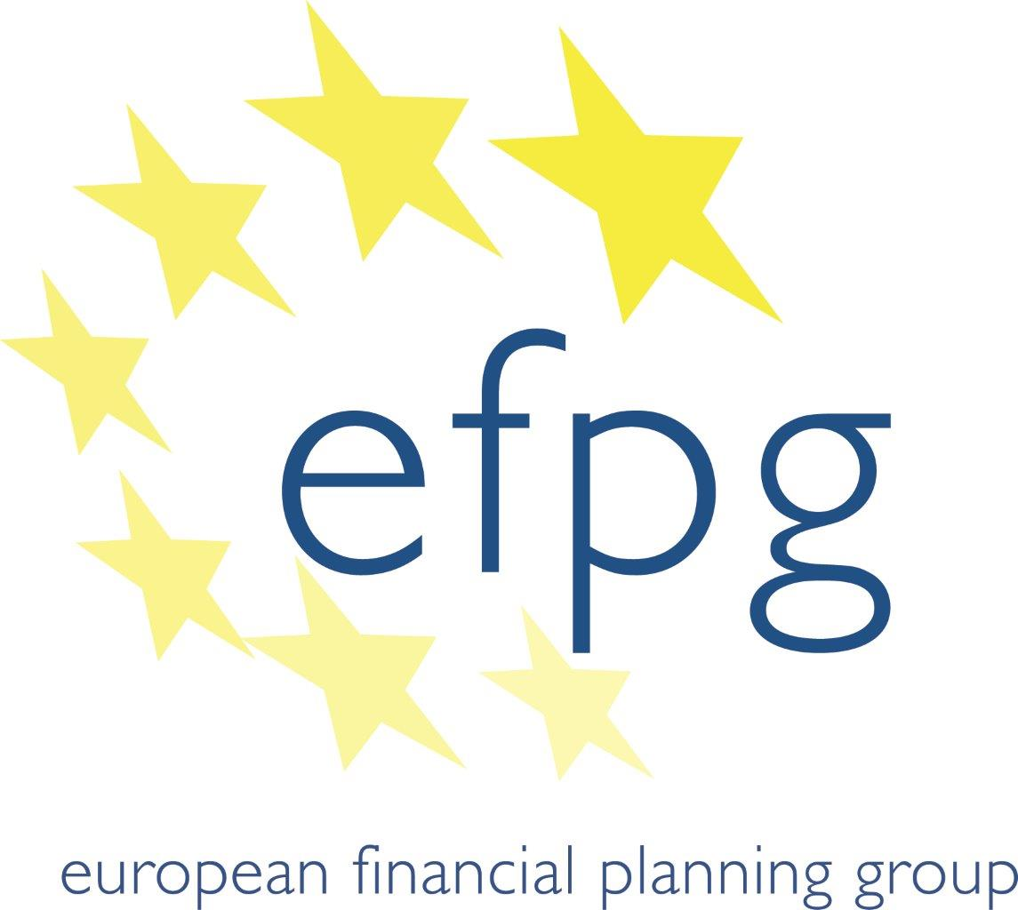 EFPG - European Financial Planning Group