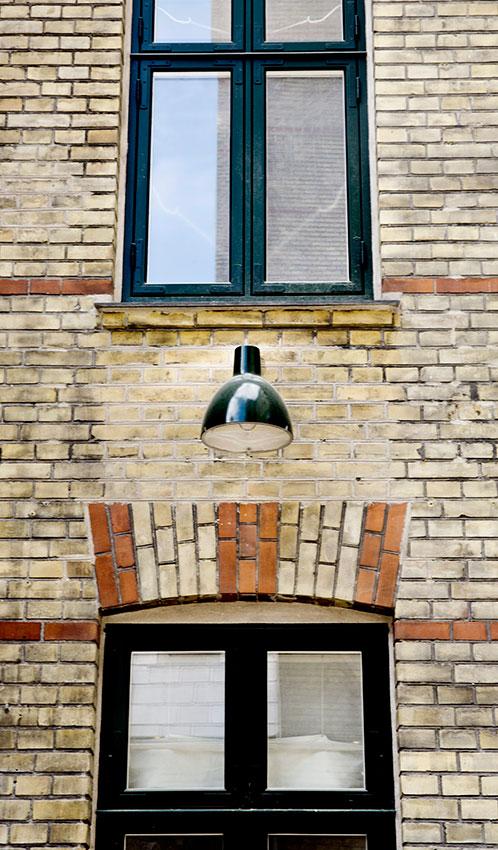 RG30_facade_closel.jpg