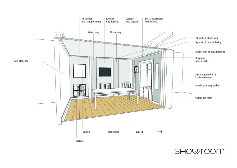 Showroom_Page_1.jpg