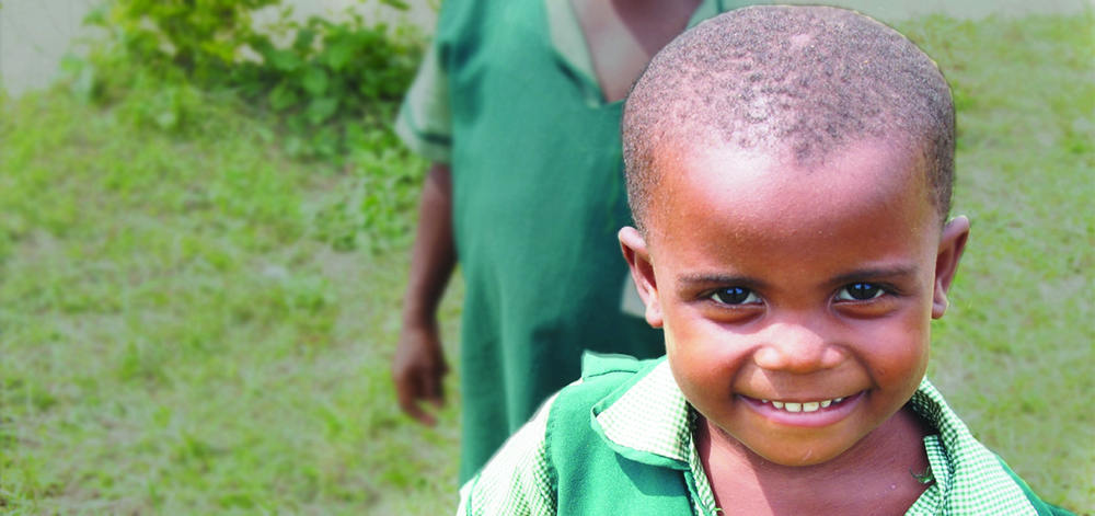 Give Monthly   £10 a month could send a child living in extreme poverty to school for a year   Donate