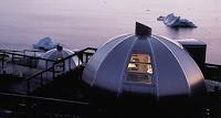 hotel+arctic.jpg