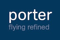 porter1.jpg