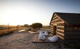 casa+na+areia.jpg