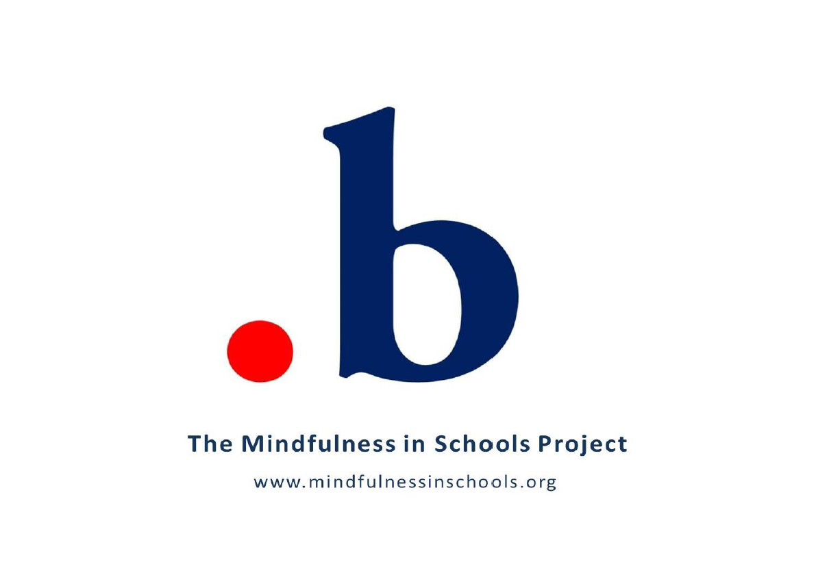 b Foundations   Mindfulness for Teachers — Will George