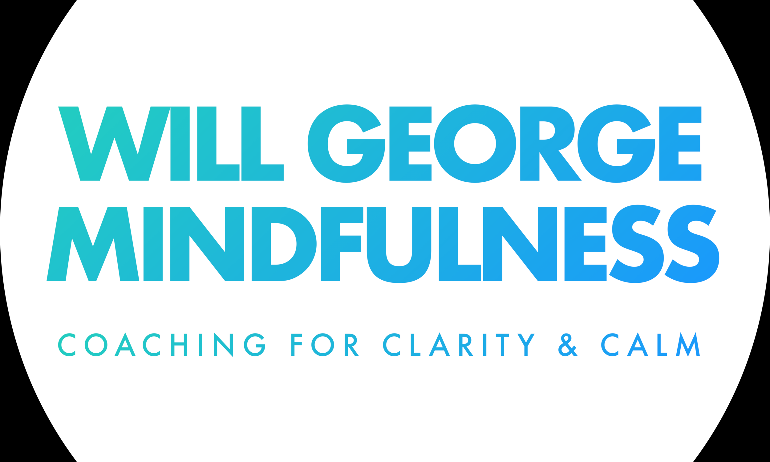 Will George Mindfulness
