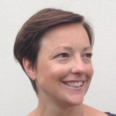 Trudy Ritsema