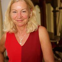 Fiona Viant