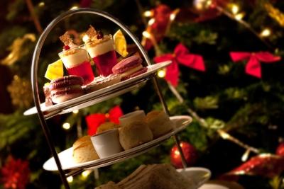 Festive Tea.jpg