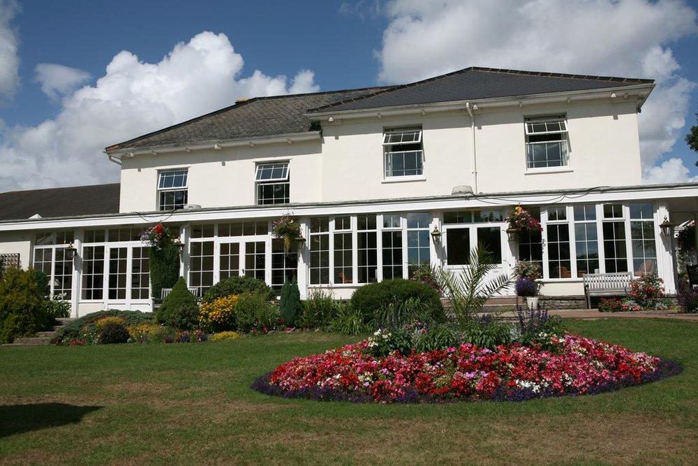 Buckerell Lodge.jpg