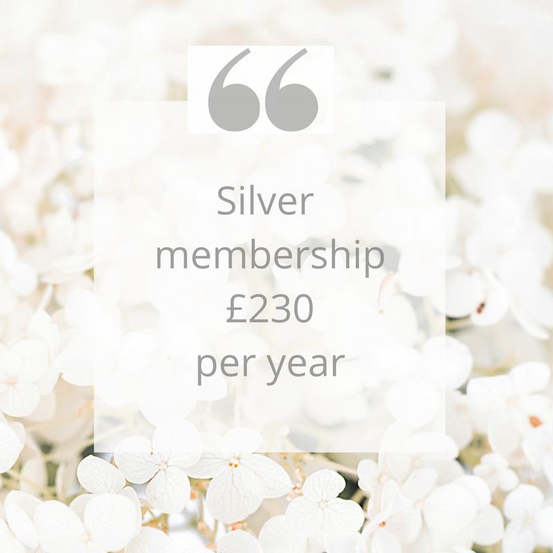 Platinum membership (3).png