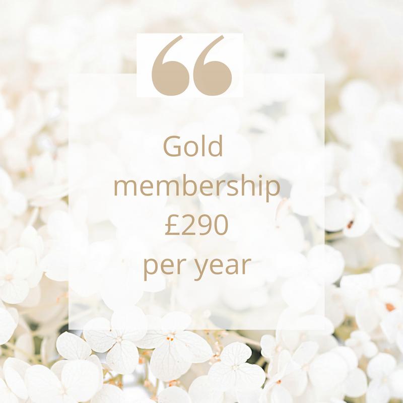 Platinum membership (4).png