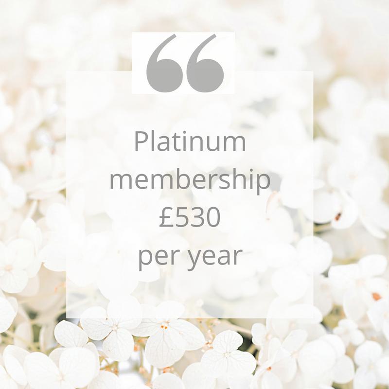Platinum membership (2).png