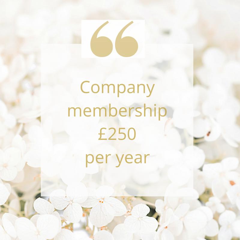 Company membership.png