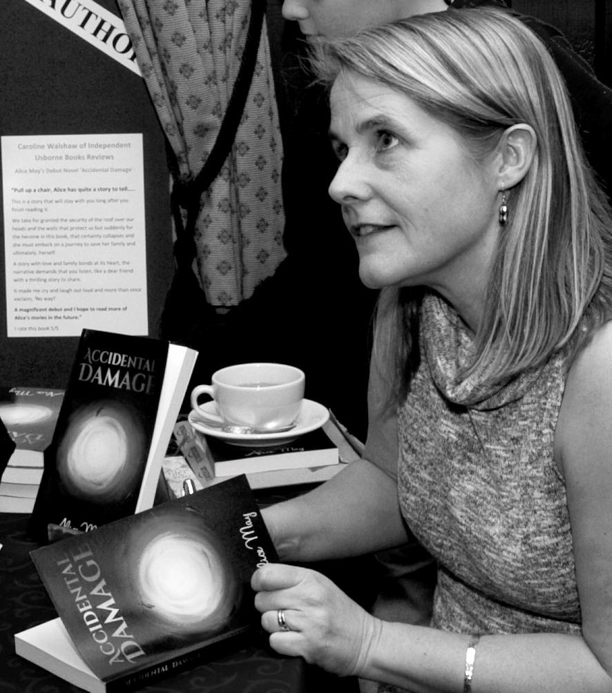 Alice May BW author photo.jpg
