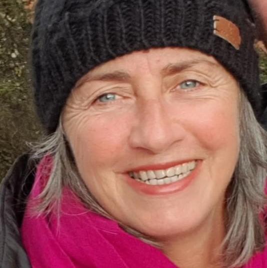 Susi Titchener