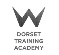 Dorset Training Academy.jpg