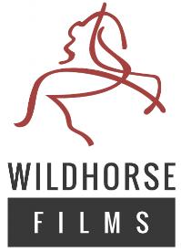 whf-logo-.png
