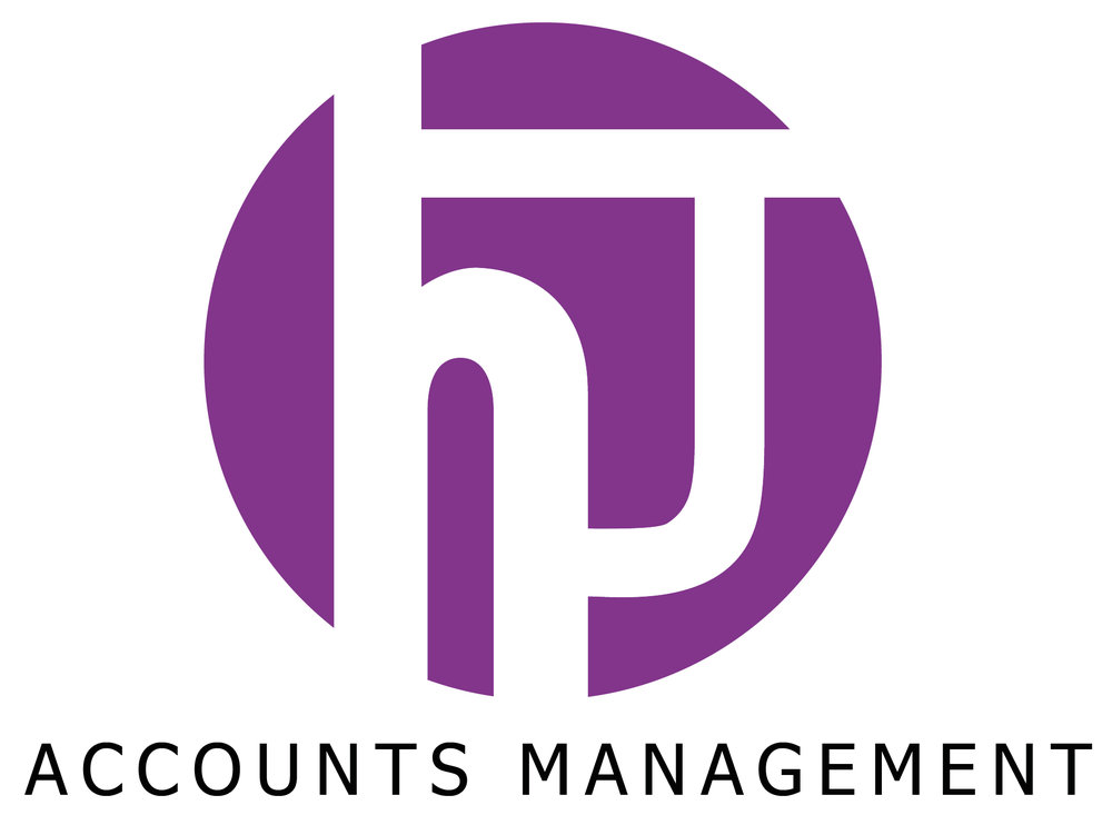 HJ Accounts Management