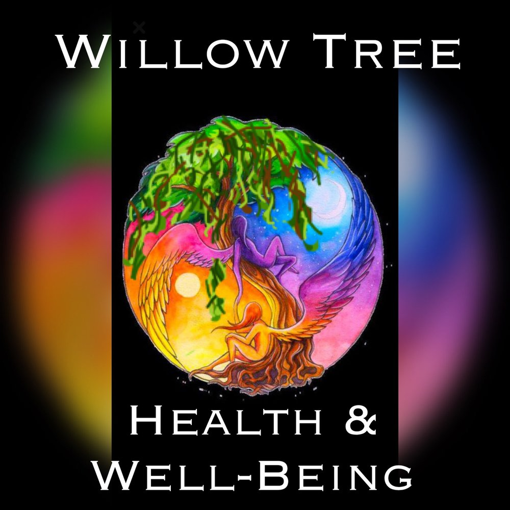 Willow Tree Life Health & Wellbeing