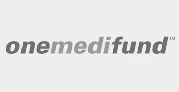 onemedifund.png