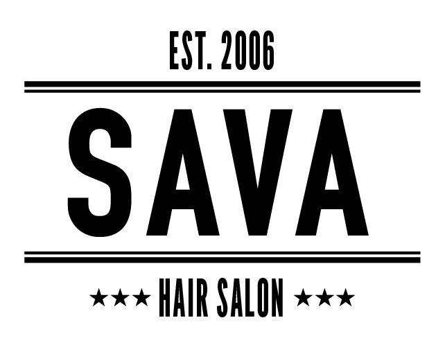 Salon Sava