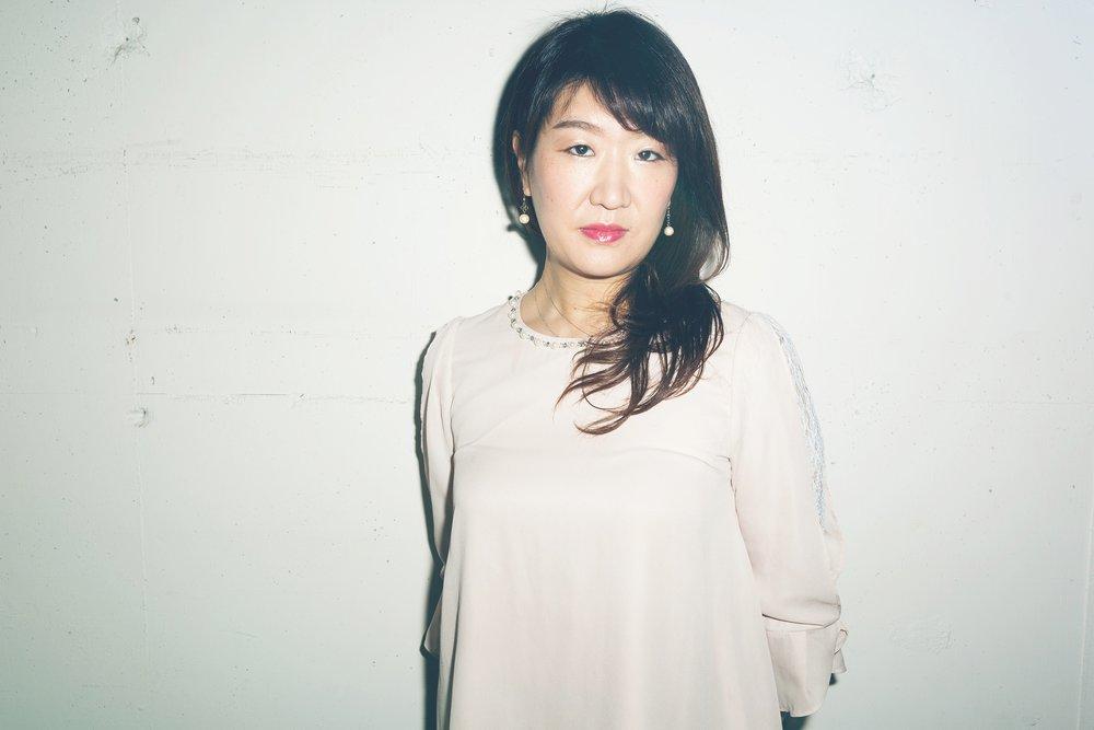 Shouko Kato    Manicurist/Eyelash Stylist   東京都出身。高山美容専門学校卒業。都内2店舗を経て2010年よりネイリスト、アイリストとしてSavaに参加。