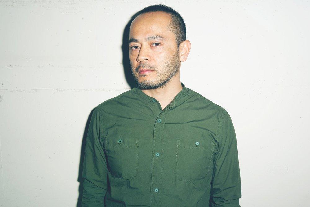 Daiki Takahashi   Sava CEO/Stylist   静岡県出身。都内2店舗を経てニューヨークへ。帰国後、都内1店舗を経て2006年Savaオープン。3年後の2009年Savakeyaki店オープン。