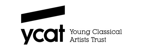 West Wight Arts Association work with the Young Classical Artists' Trust