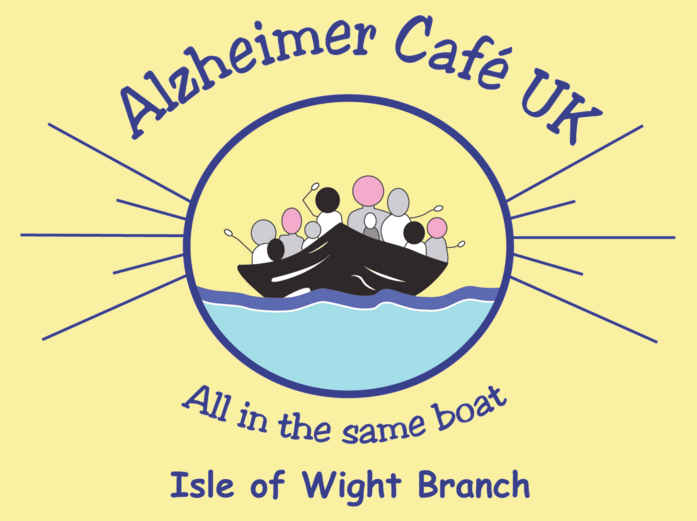Alzheimer Cafe Isle of Wight