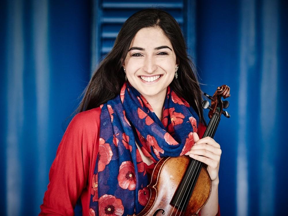Savitri Grier
