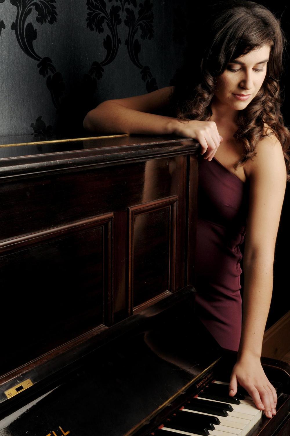 Christine Zerafa
