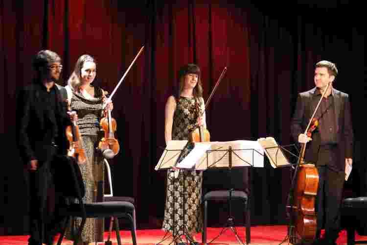 Santiago-String-Quartet-2.jpg