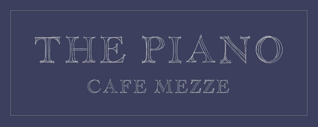 The Piano Cafe Freshwater Bay