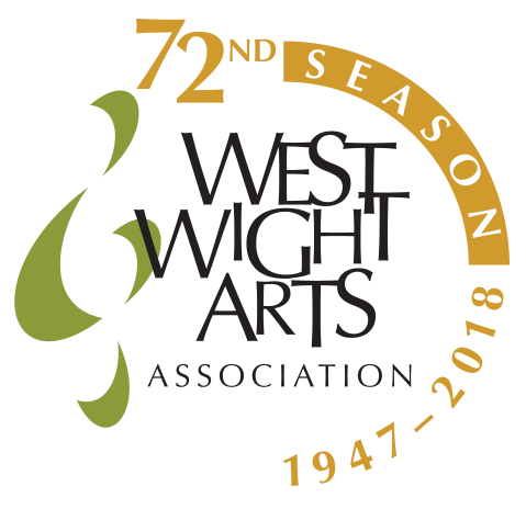 West Wight Arts Association - Chamber Music Concerts on the Isle of Wight