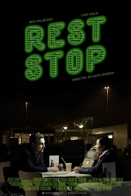 Rest Stop Poster .jpg
