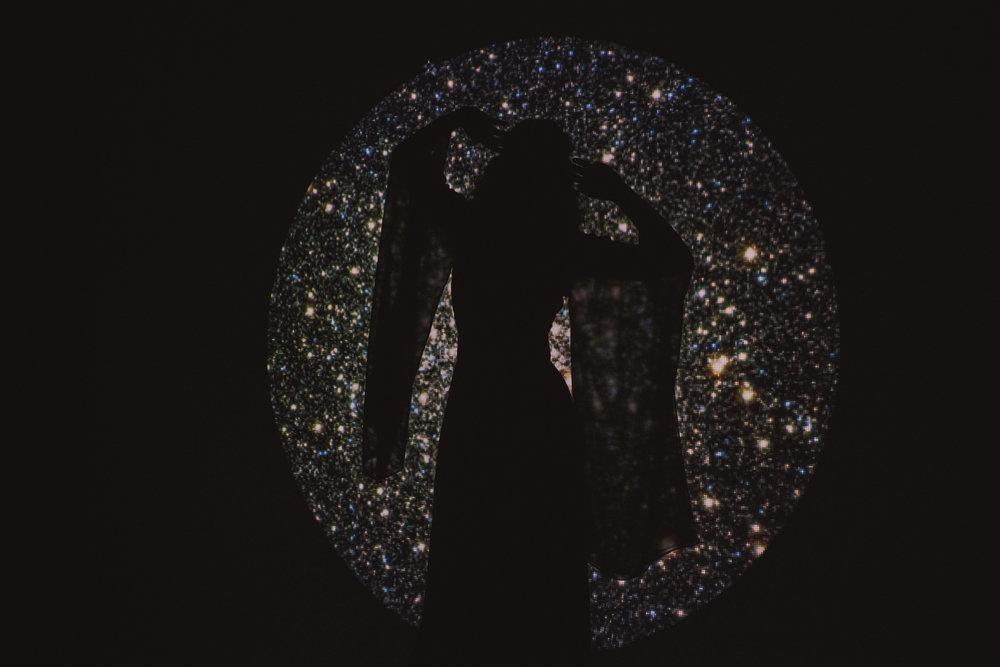 space-31.jpg