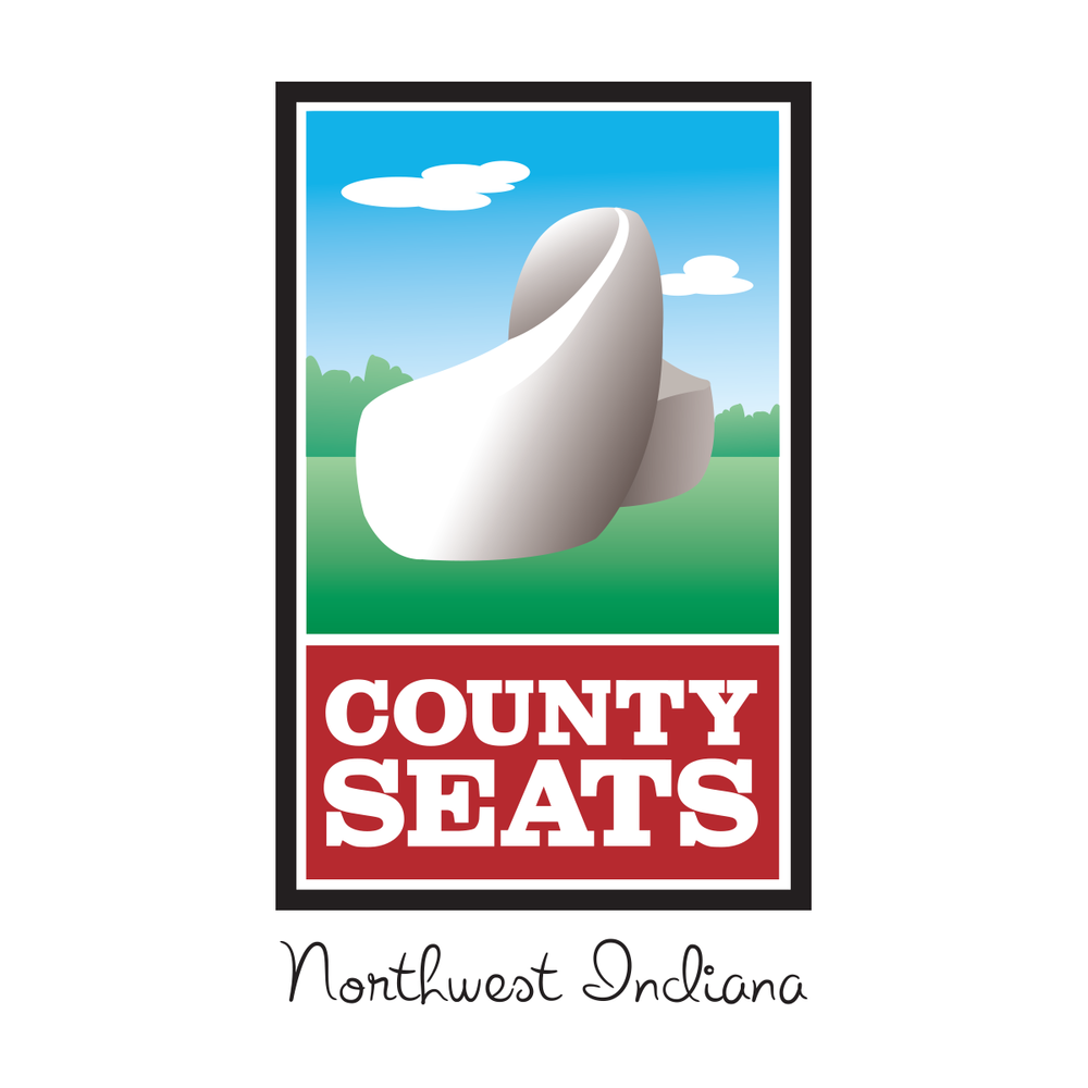 County Seats, Public Art Project