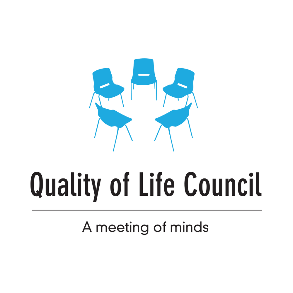 Quality of Life Council Northwest Indiana
